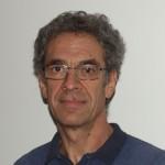 Portrait Dr. Stephan Rosebrock