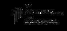 Logo HS Darmstadt