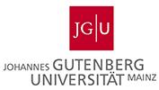 Logo Uni Mainz