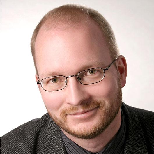 Dirk Langemann
