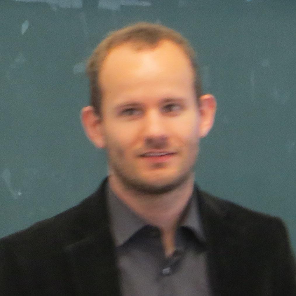 Stephan Berendonk